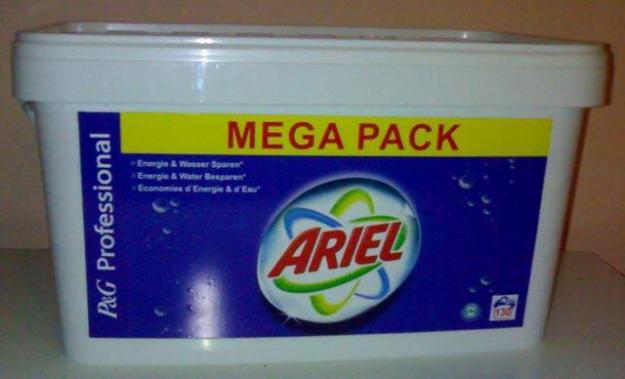 importam si comercializam detergent - Pret | Preturi importam si comercializam detergent