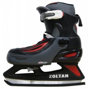 Patine Spartan - Soft Zoltan - Pret | Preturi Patine Spartan - Soft Zoltan
