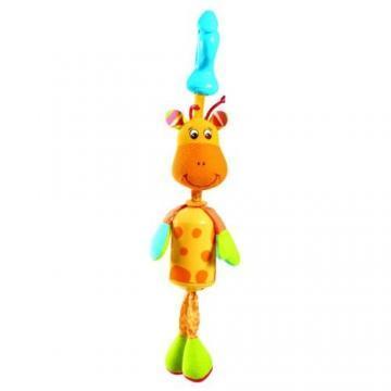 Tiny Love - Prietenul Istet Puiul de Girafa - Pret | Preturi Tiny Love - Prietenul Istet Puiul de Girafa