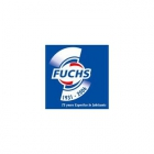 Uleiuri hidraulice Fuchs Renolin DTA - Pret | Preturi Uleiuri hidraulice Fuchs Renolin DTA