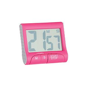 Cronometru electronic - Pret | Preturi Cronometru electronic