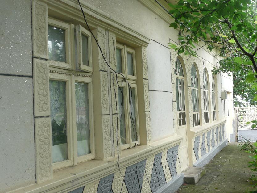 vand casa la tara sau schimb pe garsoniera in Bucuresti - Pret | Preturi vand casa la tara sau schimb pe garsoniera in Bucuresti