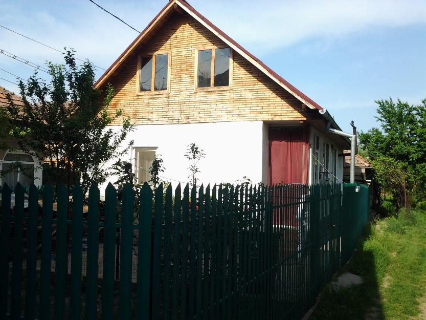 Casa in Calimanesti -Caciulata-Zona Centrala - Pret | Preturi Casa in Calimanesti -Caciulata-Zona Centrala