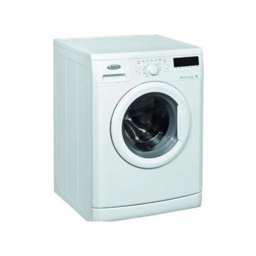 Masina de spalat rufe Whirlpool AWOC 71000 - Pret | Preturi Masina de spalat rufe Whirlpool AWOC 71000