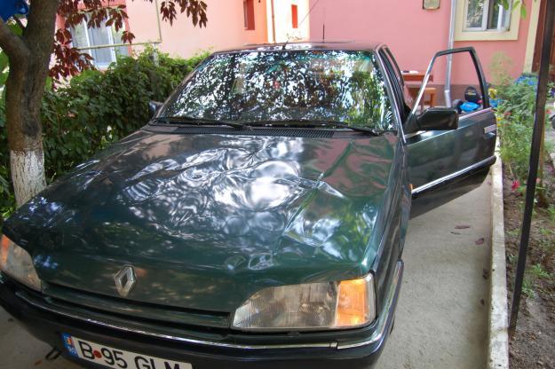 vind Renault   25 TX - Pret | Preturi vind Renault   25 TX