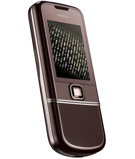 www.FIXTLGSM.ro Nokia 8800Sapphire arte noi sigilate,garantie 2ani!Pret:500euro - Pret | Preturi www.FIXTLGSM.ro Nokia 8800Sapphire arte noi sigilate,garantie 2ani!Pret:500euro
