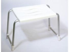 Scaun cadita dus aluminiu - Pret | Preturi Scaun cadita dus aluminiu