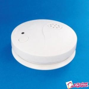 Detector fum - Pret | Preturi Detector fum
