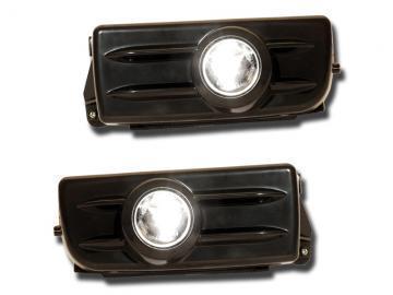 Proiectoare FK BMW Seria 3 E36 - Pret | Preturi Proiectoare FK BMW Seria 3 E36