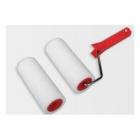 Polidin 2ml suspensie injectabila x 10fi - Pret | Preturi Polidin 2ml suspensie injectabila x 10fi