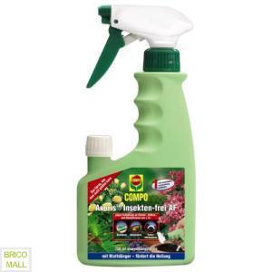 anti insecte plante 750 ml pret preturi anti insecte plante 750 ml. Black Bedroom Furniture Sets. Home Design Ideas