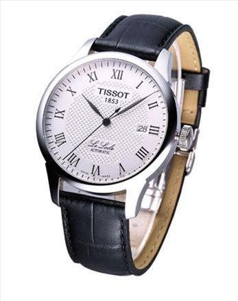 vand ceas tissot lelocle le locle automatic nou original - Pret | Preturi vand ceas tissot lelocle le locle automatic nou original
