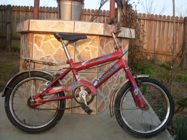 bicicleta pentru copii - Pret | Preturi bicicleta pentru copii