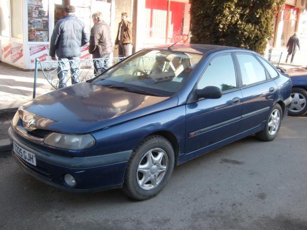 Renault Laguna 1999 - Pret | Preturi Renault Laguna 1999