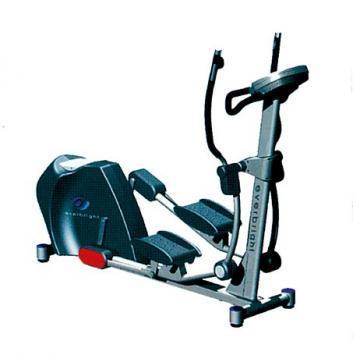 Biciclete Eliptice - Cross Trainer - Spartan Sport EB5000 EMS Generator Maxim 144kg 16 nivele - Pret | Preturi Biciclete Eliptice - Cross Trainer - Spartan Sport EB5000 EMS Generator Maxim 144kg 16 nivele