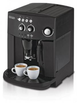 Espressor de cafea DeLonghi ESAM4000B - Pret | Preturi Espressor de cafea DeLonghi ESAM4000B