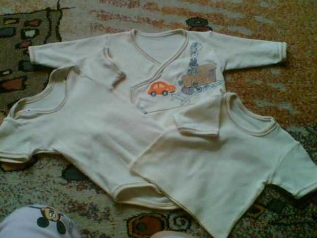 Diverse bebe,gravide,dama - Pret | Preturi Diverse bebe,gravide,dama
