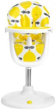 Scaun de masa 3Sixti Circle Loopy Lemons - Pret | Preturi Scaun de masa 3Sixti Circle Loopy Lemons