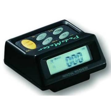 Pedometru electronic multifunctional 42.2000 - Pret   Preturi Pedometru electronic multifunctional 42.2000