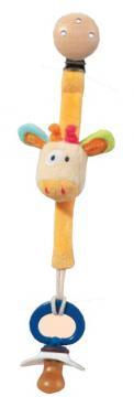 Curelusa portsuzeta Girafa - Pret | Preturi Curelusa portsuzeta Girafa