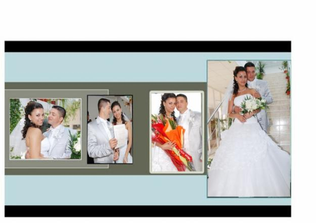 foto -video nunti botezuri - Pret | Preturi foto -video nunti botezuri
