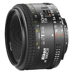 Obiectiv NIKON Standard AF 50mm f/1.8D, autofocus, distanta focalizare minima 46cm plaja, f/stop 1.8-22 magnificare 1:6.6, unghi vizual 46 grade, capac slip-on, capac 52mm JAA013DA - Pret   Preturi Obiectiv NIKON Standard AF 50mm f/1.8D, autofocus, distanta focalizare minima 46cm plaja, f/stop 1.8-22 magnificare 1:6.6, unghi vizual 46 grade, capac slip-on, capac 52mm JAA013DA