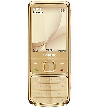 www.FIXTELGSM.ro Nokia 6700Gold noi ,2ani garantie in toata tara!!PRET:280euro - Pret | Preturi www.FIXTELGSM.ro Nokia 6700Gold noi ,2ani garantie in toata tara!!PRET:280euro