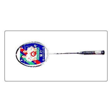 Racheta badminton Strong 5328 - Pret | Preturi Racheta badminton Strong 5328
