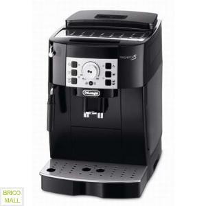 Aparat de cafea automat Magnifica DeLonghi ECAM 22110 B - Pret | Preturi Aparat de cafea automat Magnifica DeLonghi ECAM 22110 B