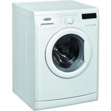 Masina de spalat rufe AWOC 51000 - Pret | Preturi Masina de spalat rufe AWOC 51000