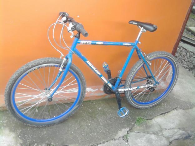 vand 2 biciclete - Pret | Preturi vand 2 biciclete