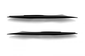 Pleoape Faruri Peugeot 206 - Pret | Preturi Pleoape Faruri Peugeot 206