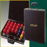 Servieta Riley de lux Supapro pentru snooker - Pret   Preturi Servieta Riley de lux Supapro pentru snooker