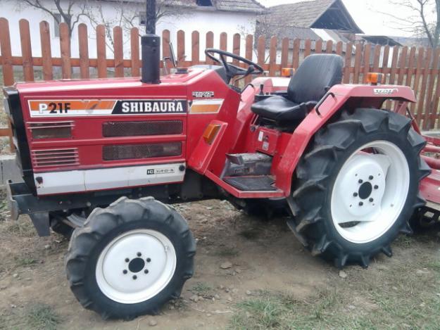 vind tractoras japonez - Pret | Preturi vind tractoras japonez