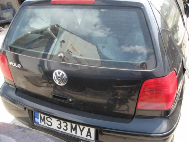 Piese Auto din Dezmembrari Polo - Pret | Preturi Piese Auto din Dezmembrari Polo