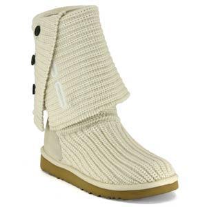 Vand cizme UGG - Pret | Preturi Vand cizme UGG