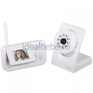 Videofon Nscessity digital - Pret | Preturi Videofon Nscessity digital