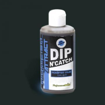 DIP ATTRACT MONSTER CRAB 250ML STARBAITS - Pret | Preturi DIP ATTRACT MONSTER CRAB 250ML STARBAITS