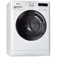 Masina de spalat rufe Whirlpool AWOE 91402 - Pret | Preturi Masina de spalat rufe Whirlpool AWOE 91402
