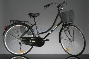 Dino Bikes - BICICLETA  526 - Pret | Preturi Dino Bikes - BICICLETA  526