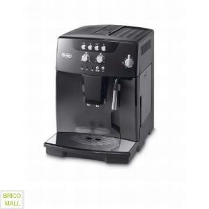Aparat de cafea automat Magnifica DeLonghi ESAM 04110 B - Pret | Preturi Aparat de cafea automat Magnifica DeLonghi ESAM 04110 B