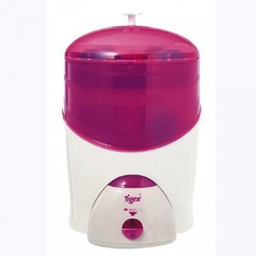 Tigex - Sterilizator electric Expres pentru 6 biberoane (6 min.) - Pret | Preturi Tigex - Sterilizator electric Expres pentru 6 biberoane (6 min.)