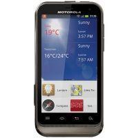 Telefon mobil Motorola Smartphone XT535 DEFY XT, CPU 1 GHz, RAM 512 MB, microSD, 3.70 inch (480x854), OS Android 2.3 (Black Dust) - Pret | Preturi Telefon mobil Motorola Smartphone XT535 DEFY XT, CPU 1 GHz, RAM 512 MB, microSD, 3.70 inch (480x854), OS Android 2.3 (Black Dust)