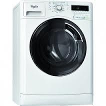Masina de spalat rufe Whirlpool AWOE 91202 - Pret | Preturi Masina de spalat rufe Whirlpool AWOE 91202