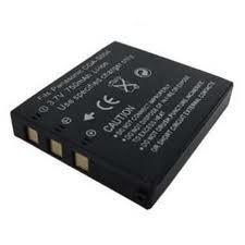 Acumulator panasonic cga-s004,dmw-bcb7,lumix dmc-fx2,lumix dmc-fx7 -25lei - Pret | Preturi Acumulator panasonic cga-s004,dmw-bcb7,lumix dmc-fx2,lumix dmc-fx7 -25lei