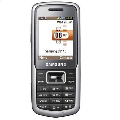 www.FIXTELGSM.ro Samsung S3100 black/pink nou sigilat,garantie 2ani!!Pret:210ron - Pret | Preturi www.FIXTELGSM.ro Samsung S3100 black/pink nou sigilat,garantie 2ani!!Pret:210ron