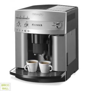 Aparat de cafea automat Magnifica DeLonghi ESAM 3200 S - Pret | Preturi Aparat de cafea automat Magnifica DeLonghi ESAM 3200 S