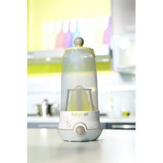Incalzitor de biberoane si sterilizator 2in1 Express - Pret | Preturi Incalzitor de biberoane si sterilizator 2in1 Express