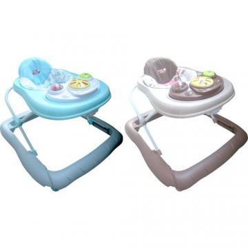 Primii Pasi - Premergator Bebe cu Jucarie Electronica - Pret | Preturi Primii Pasi - Premergator Bebe cu Jucarie Electronica