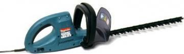 Masini de Tuns Gard Viu - Makita UH4861 400 W Design ergonomic - Pret | Preturi Masini de Tuns Gard Viu - Makita UH4861 400 W Design ergonomic